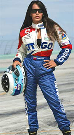 Indy 500 Features Record 3 Female Drivers But Struggles To Fill moreover Belt Diagram 2006 Hyundai Azera in addition Photos likewise Photos in addition Photos. on 2000 camaro recalls