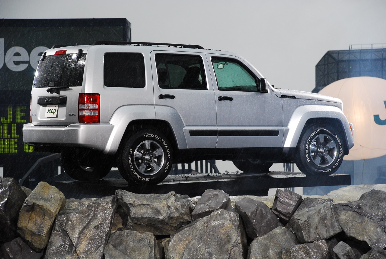Is Toyota Coming Out With A New Jeep Autos Post