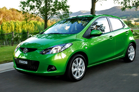 Chevy Colorado Supercharger Mazda develops new NA 1.3L Miller-cycle engine for Mazda2 ...