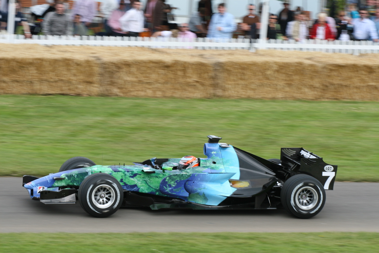 goodwood festival of speed formula one photo gallery. Black Bedroom Furniture Sets. Home Design Ideas