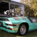 1969 Bizzarrini Manta Coup