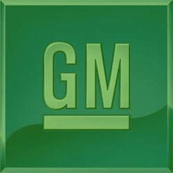 gm_green_logo.jpg