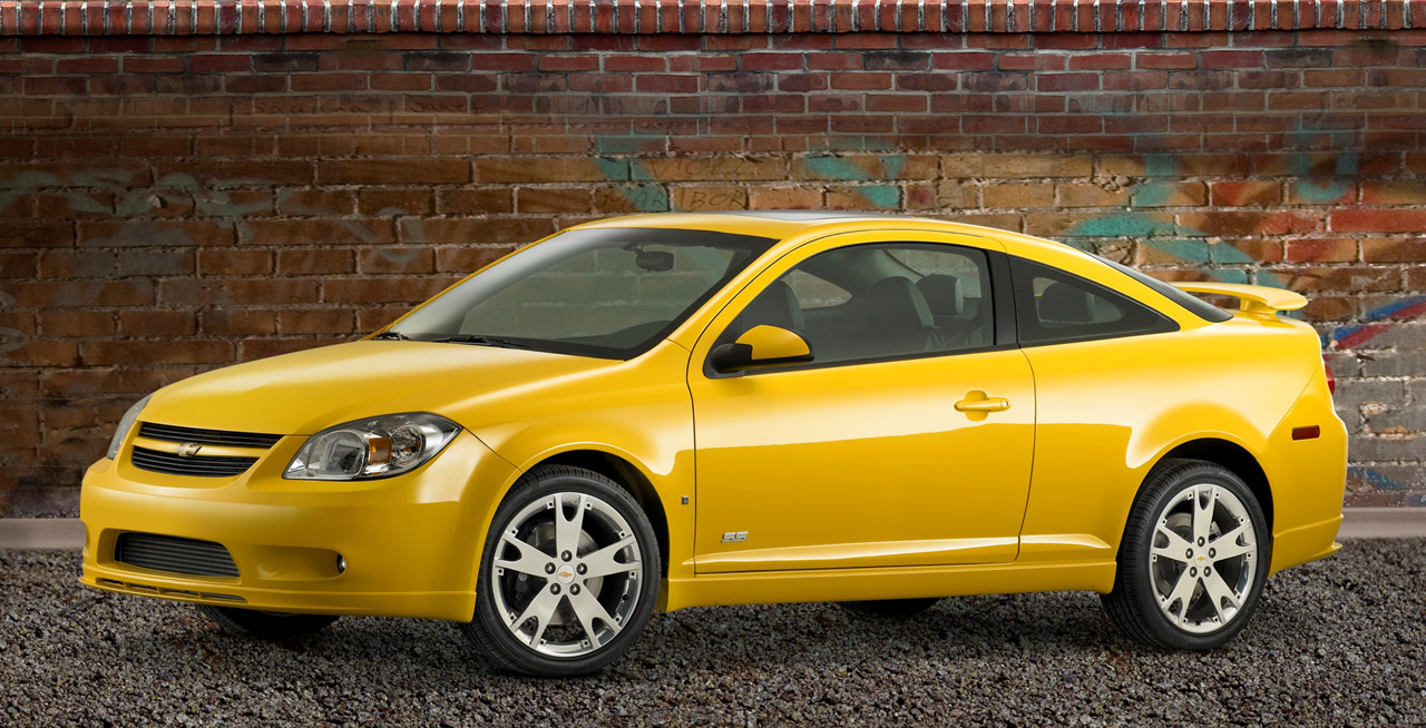 2008 chevy cobalt ss photo gallery autoblog. Black Bedroom Furniture Sets. Home Design Ideas