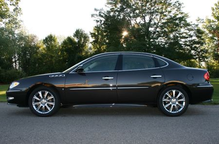 used yr vehicles lacrosse super for buick mk in buysellsearch ml cars seats tm sale door owensboro on ky