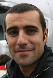 Ramsey Acura on Nascar Nabs Another  Dario Franchitti Joins Chip Ganassi Racing