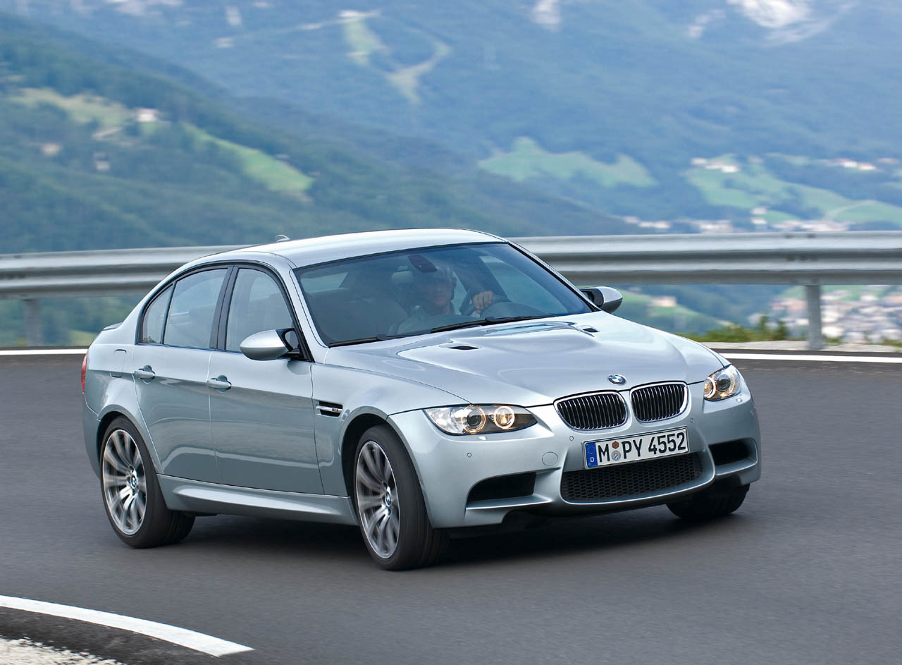 auto cars new 2011 2008 bmw m3 sedan wallpaper