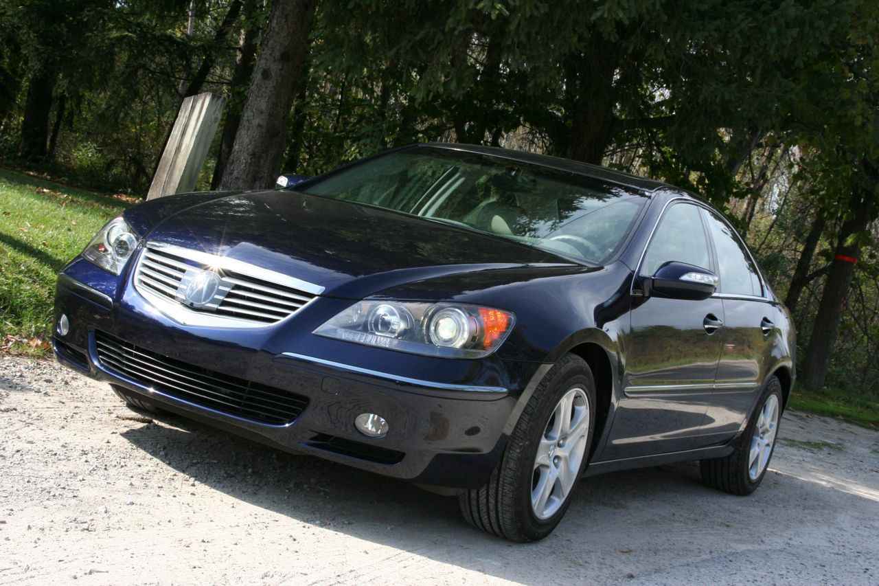 ga acura rl automotive in suwanee for view sobh sale