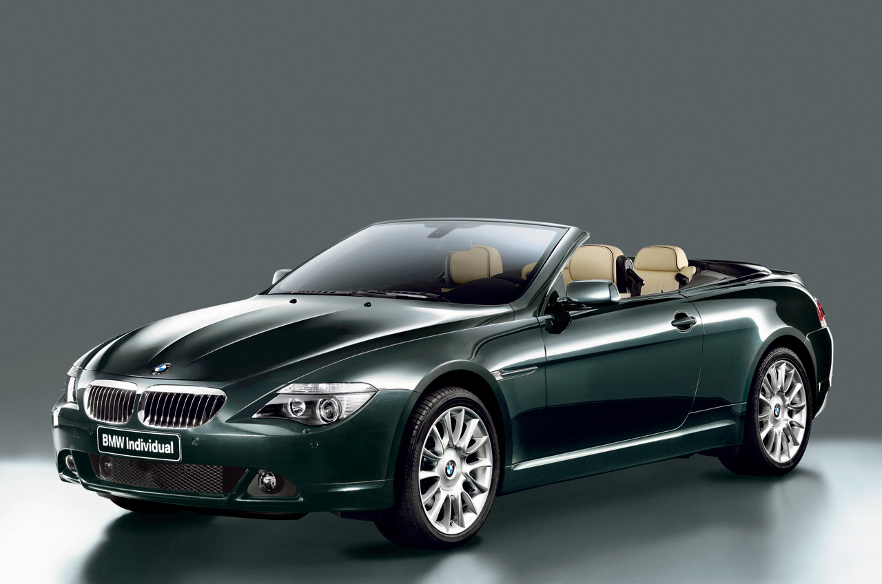 2008 bmw 650i coupe and convertible photo gallery autoblog. Black Bedroom Furniture Sets. Home Design Ideas