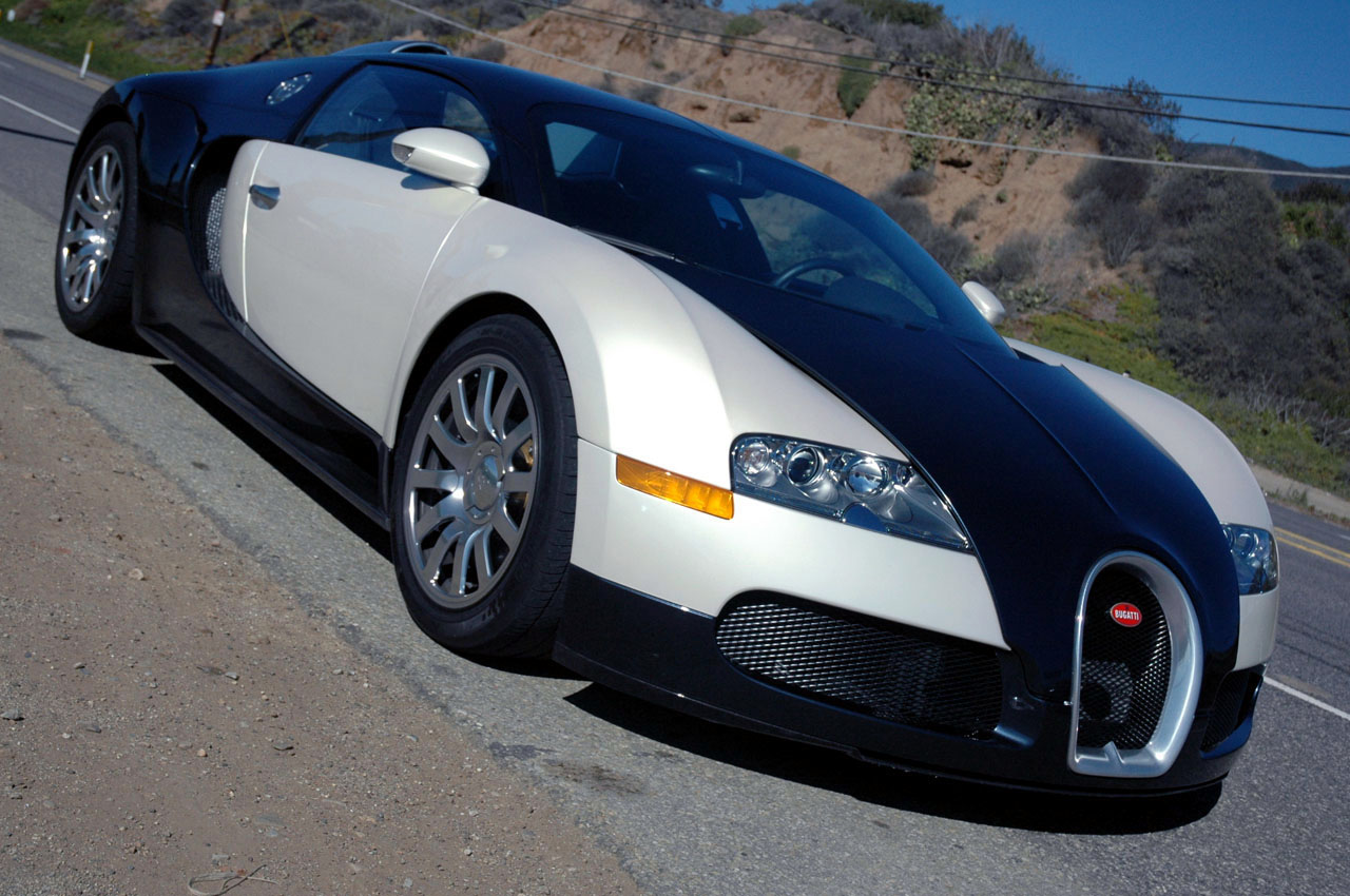 first drive bugatti veyron photo gallery autoblog. Black Bedroom Furniture Sets. Home Design Ideas