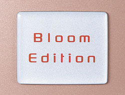 Bloom Edition