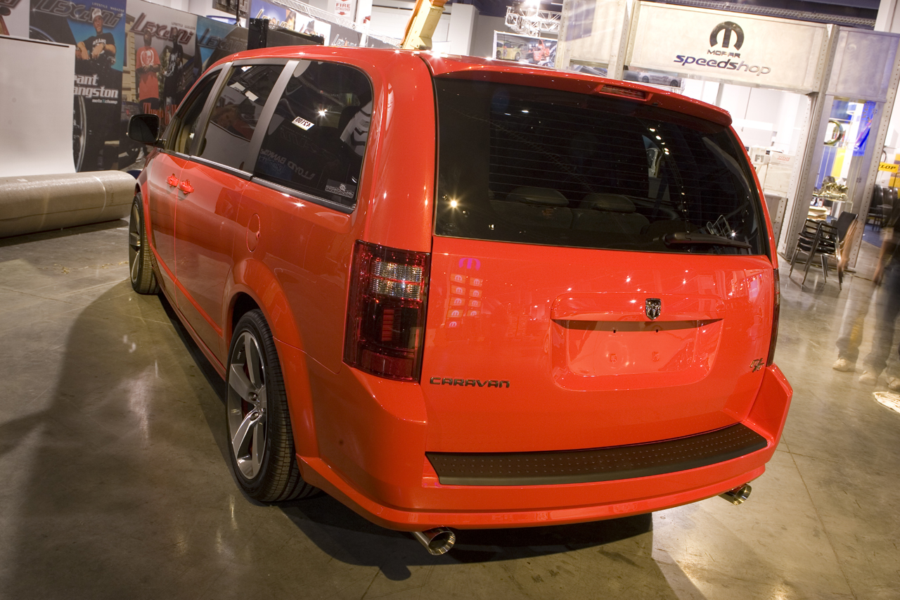 Dodge grand caravan dual exhaust minivans can be cool right pinterest grand caravan exhausted and dodge