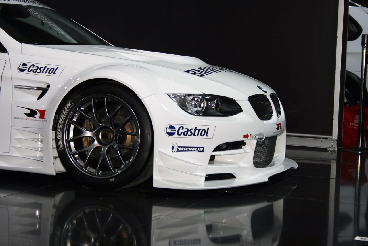 Brembo or AP Racing? [Archive] - BMW M3 Forum.com (E30 M3 | E36 M3 ...