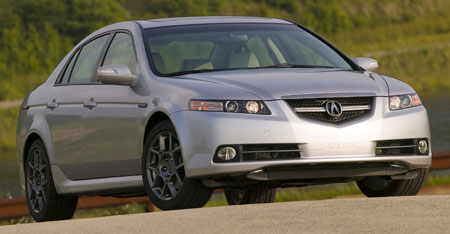 2004 acurawifeacura greerowned conwe11 page acura car gallery. Black Bedroom Furniture Sets. Home Design Ideas