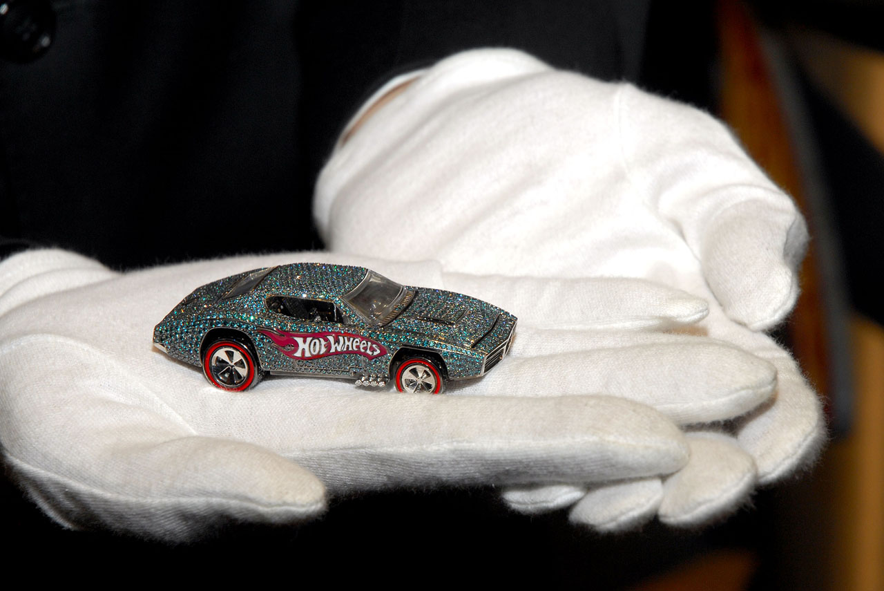 rarest hot wheels cars in the world this racing car is very rare - Rare Hot Wheels Cars List