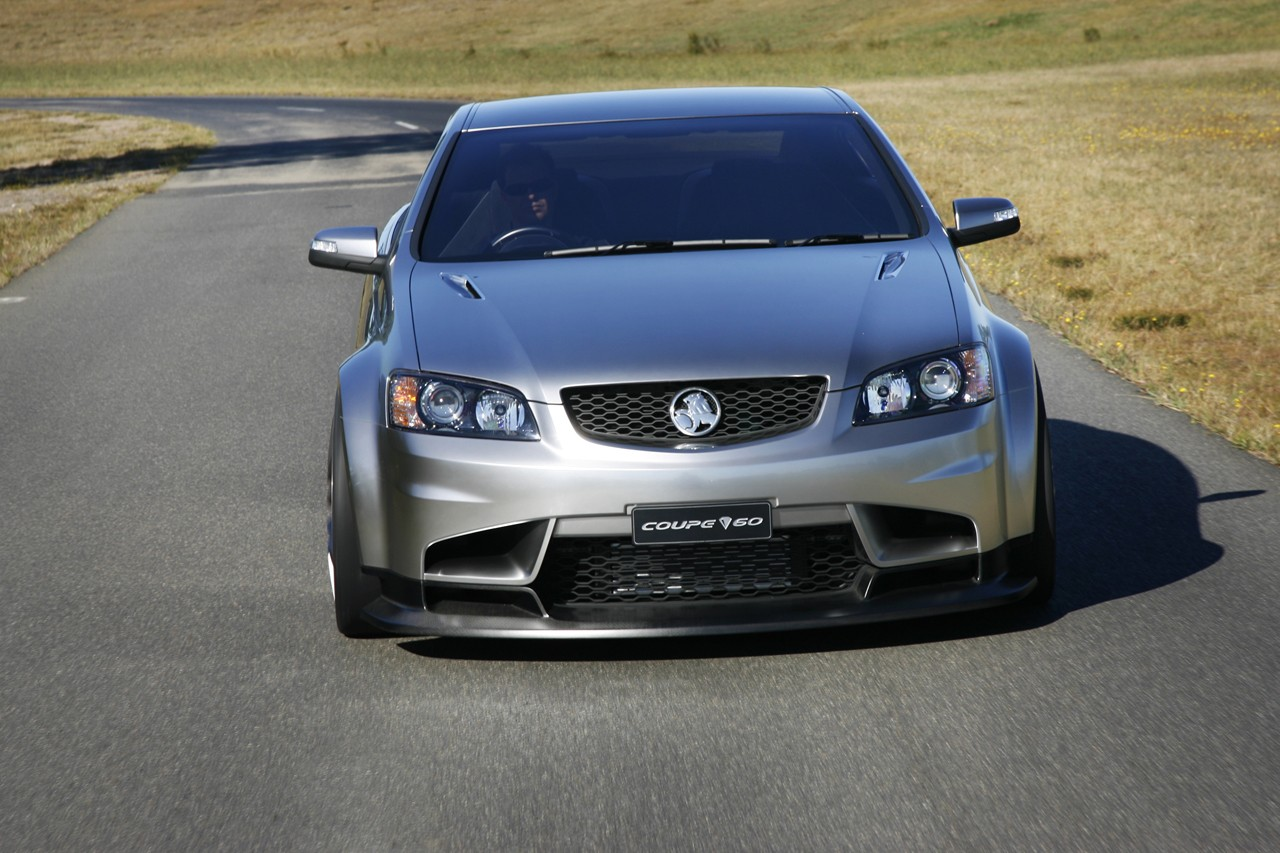 Holden coupe 60 vs 2010 camaro you decide ls1gto forums vanachro Image collections