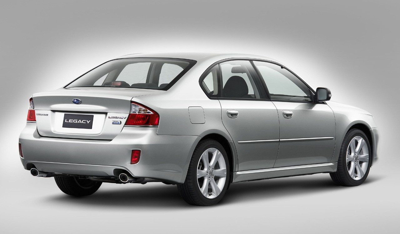 2008 subaru legacy 2 0d and outback 2 0d photo gallery. Black Bedroom Furniture Sets. Home Design Ideas