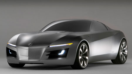 http://www.blogcdn.com/www.autoblog.com/media/2008/04/01-advanced-sports-car-concept_450-op.jpg