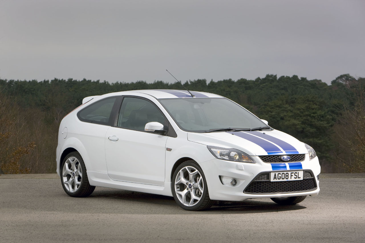 used cars ford focus st in minneapolis st paul good cars