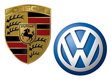 Minority Auto Racing on Germany Approves New Volkswagen Law