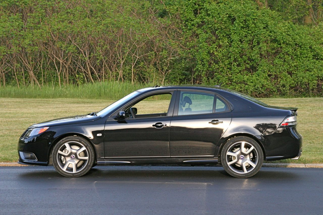 In The Autoblog Garage 2008 Saab Turbo X also Expert Review furthermore Ramsey Saab Dealerships In New Jersey Find A Saab moreover In The Autoblog Garage 2008 Saab Turbo X moreover In The Autoblog Garage 2008 Saab Turbo X. on in the autoblog garage 2008 saab turbo x