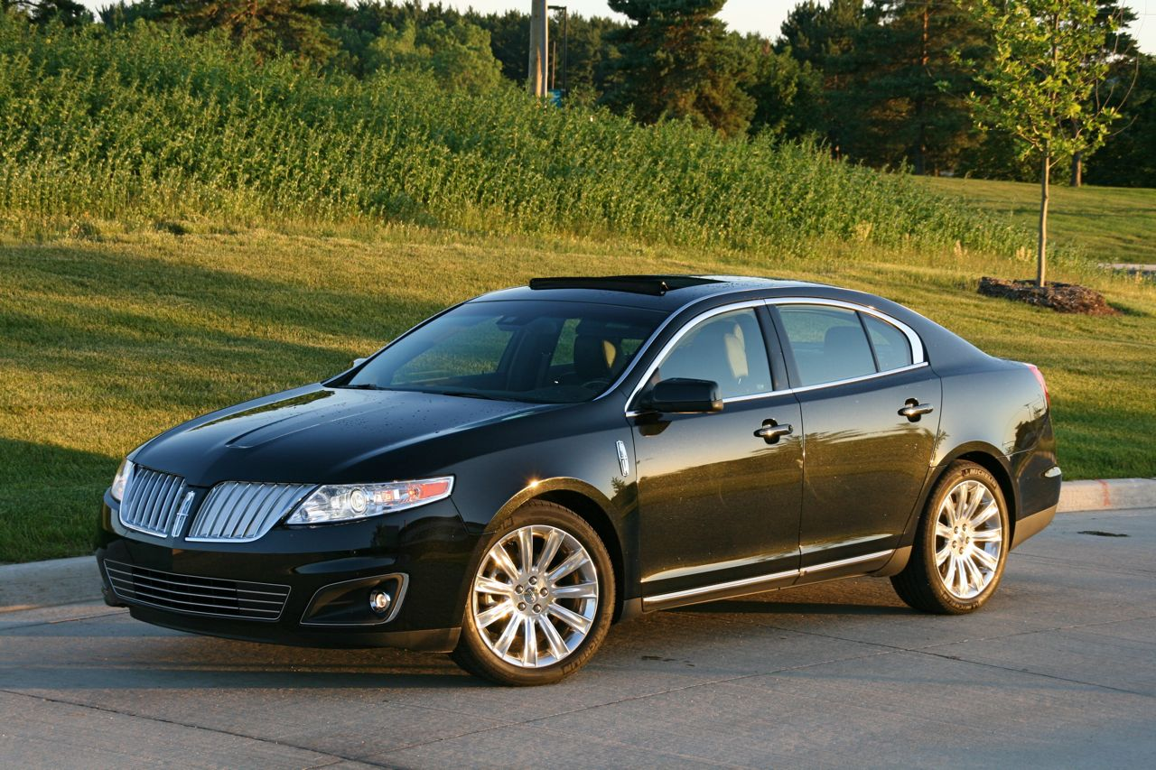 2017 lincoln mks redesign 2017 2018 best cars reviews 2017 2018 best cars reviews. Black Bedroom Furniture Sets. Home Design Ideas