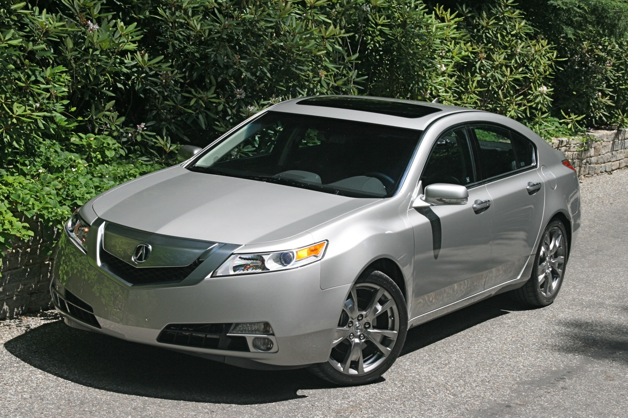 08 acura tl pictures to pin on pinterest pinsdaddy. Black Bedroom Furniture Sets. Home Design Ideas