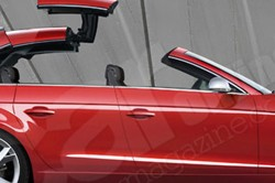 Audi R7 Convertible http://www.autoblog.com/2008/08/28/rendered-speculation-audi-a7-four-door-hard-top-cabrio/