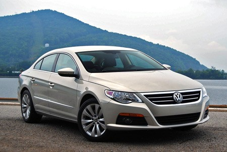 Vw Cc 091009 Cjt 12 Opt