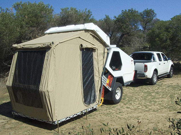 truck bed tents ford auto parts diagrams. Black Bedroom Furniture Sets. Home Design Ideas