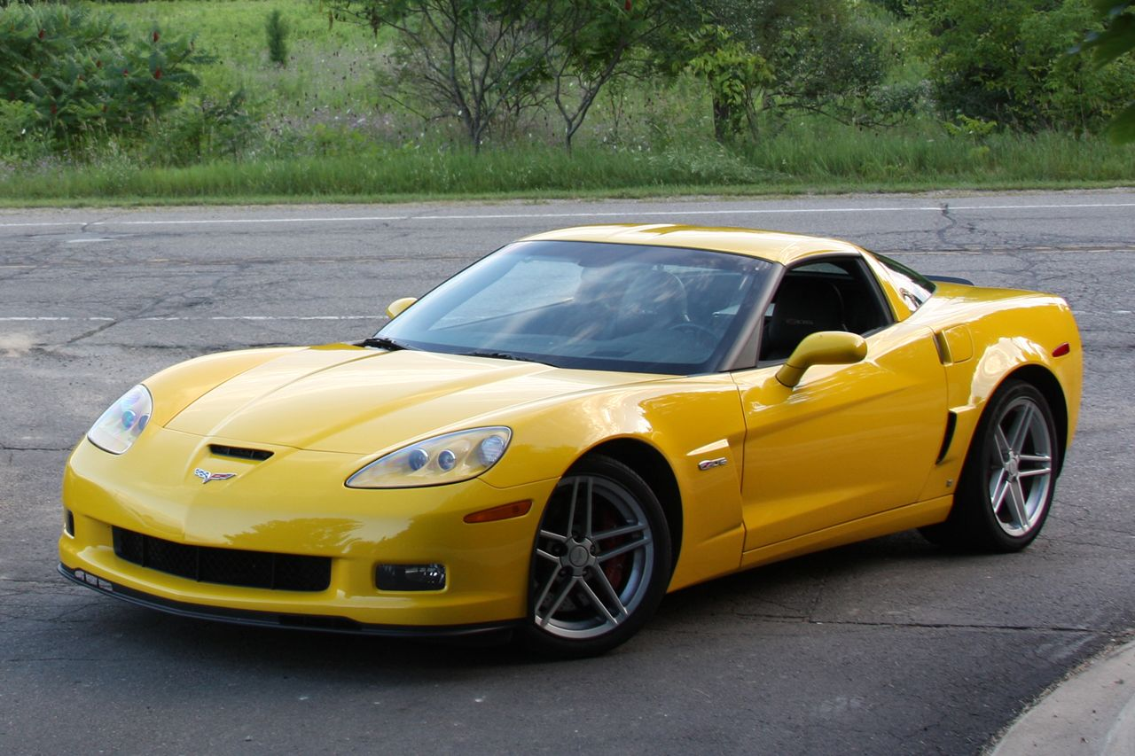 review 2008 chevy corvette z06 photo gallery autoblog. Black Bedroom Furniture Sets. Home Design Ideas