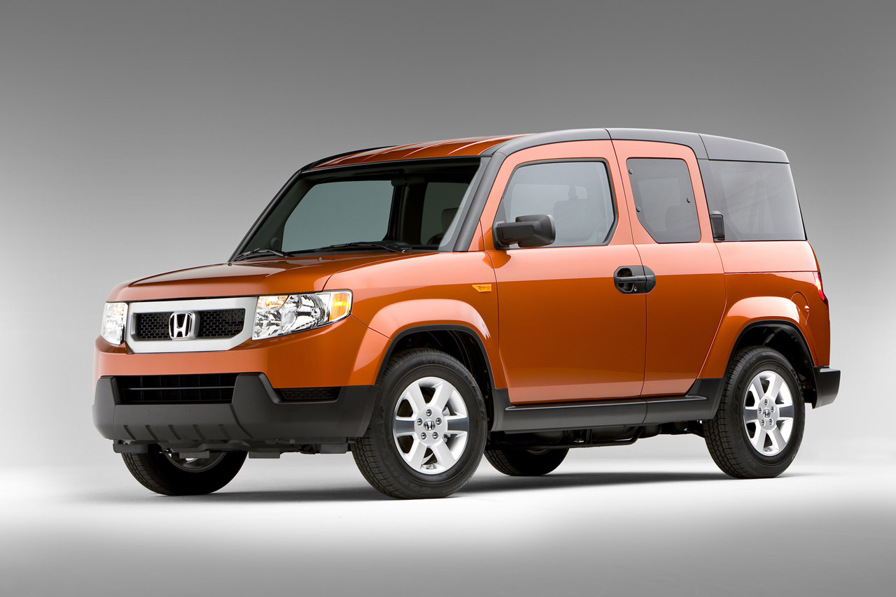 Image Result For Honda Ridgeline Vs