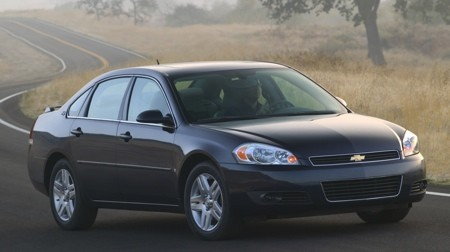mazdaspeed forums 2009 impala recalled over faulty airbags. Black Bedroom Furniture Sets. Home Design Ideas