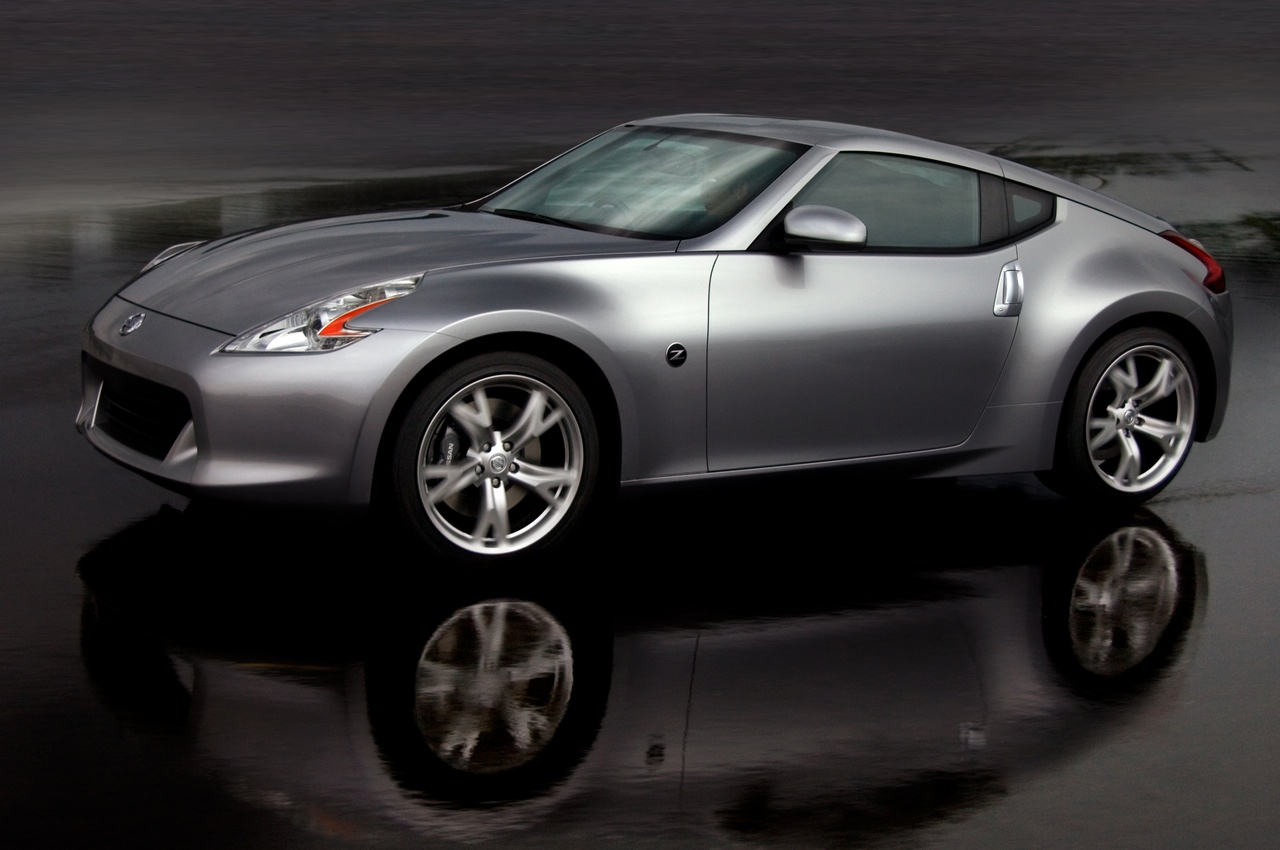 Nissan says next 370z to compete with porsche page 3 club3g forum mitsubishi eclipse 3g forums