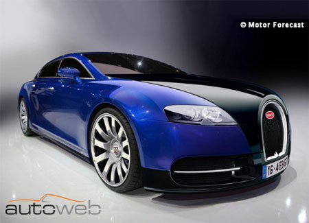 Bugatti on Rumormill  Bugatti And Bentley Join Forces To Battle Rolls Royce