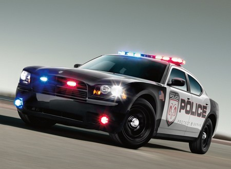 Basic Transportation Car And Truck Blog Police Cars