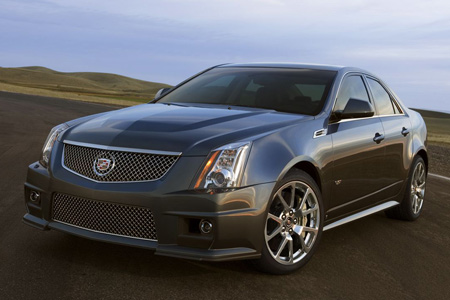 Cadillac Cts V Picture Classic Cadillac For Sale Convertibles