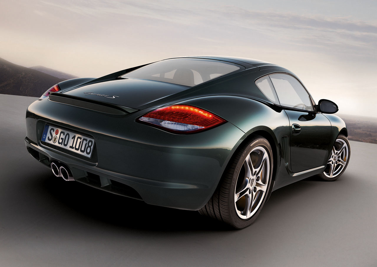 2010 porsche cayman photo gallery autoblog. Black Bedroom Furniture Sets. Home Design Ideas