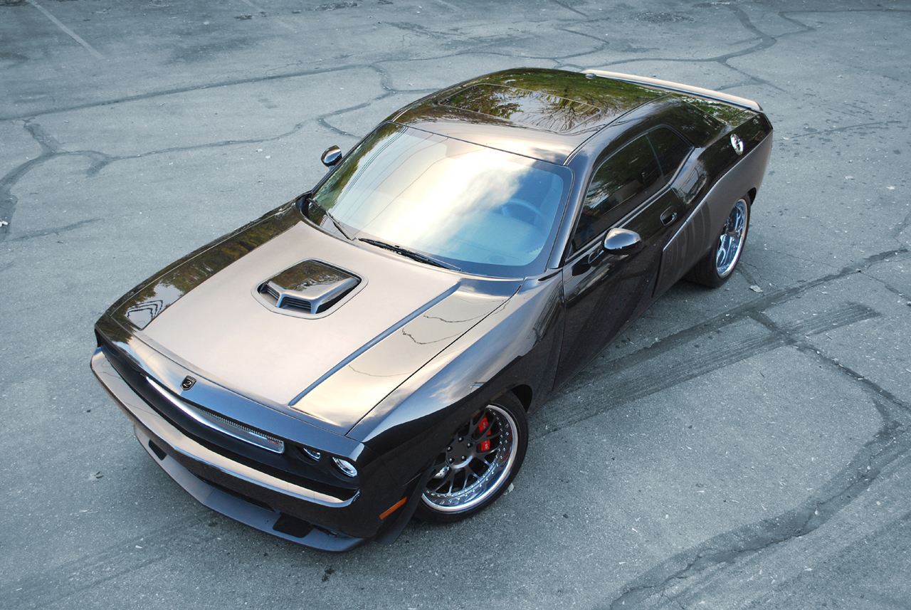 01_widebodychallenger.jpg