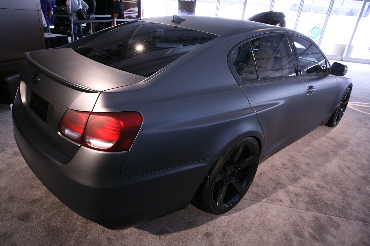02_sema_2008_lexus_project_gs.jpg