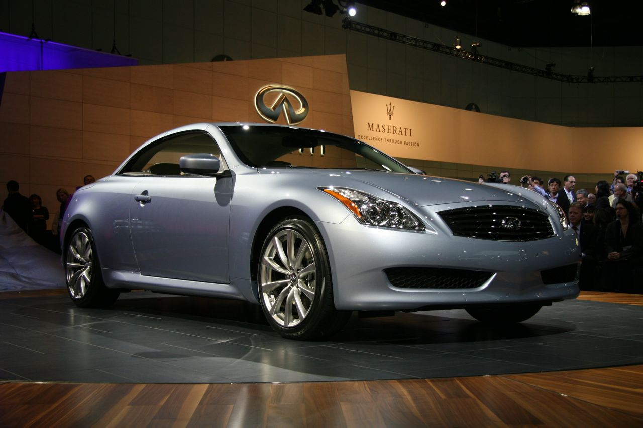 Poll infiniti g37 convertible vs lexus is250cis350c myg37 poll infiniti g37 convertible vs lexus is250cis350c vanachro Choice Image