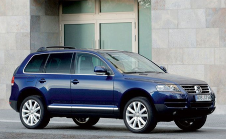 vw touareg v6 tdi price 42 800 tdiclub forums. Black Bedroom Furniture Sets. Home Design Ideas
