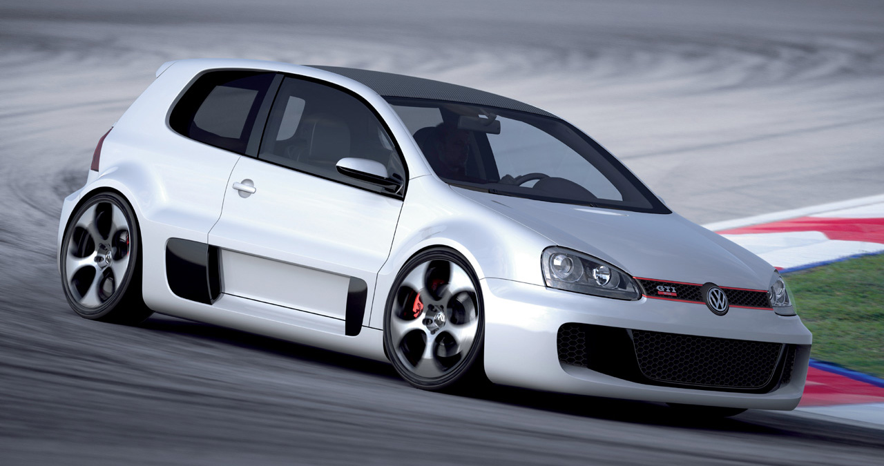 Top Mid Engined Hatchbacks Photo Gallery Autoblog