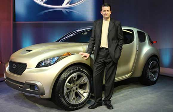 July 2 2011 Hyundai Owns 49 2 Per Cent Of Kia Motors The