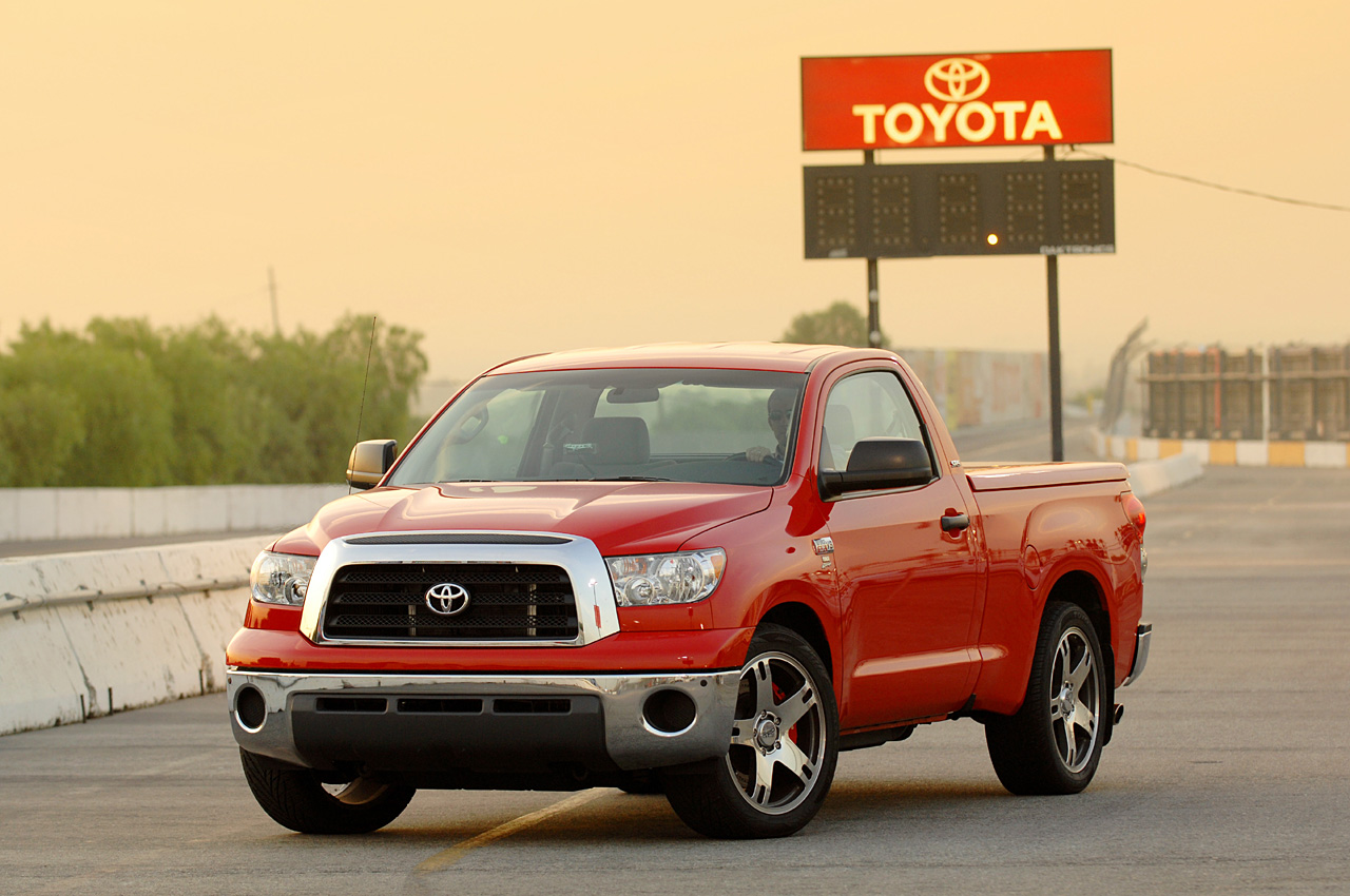 2015 Tundra Review Road And Track