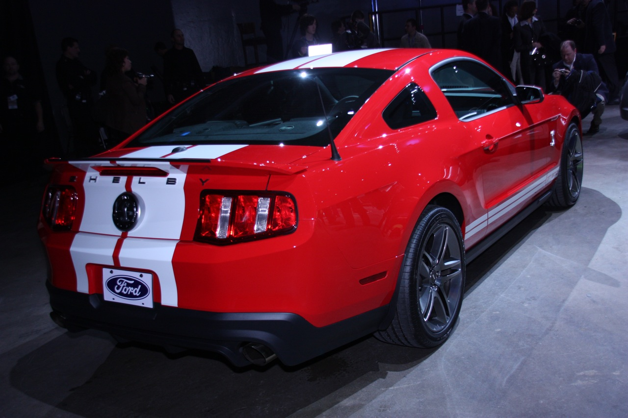 New 2016 Ford Mustang Gt California Special Walkaround Youtube