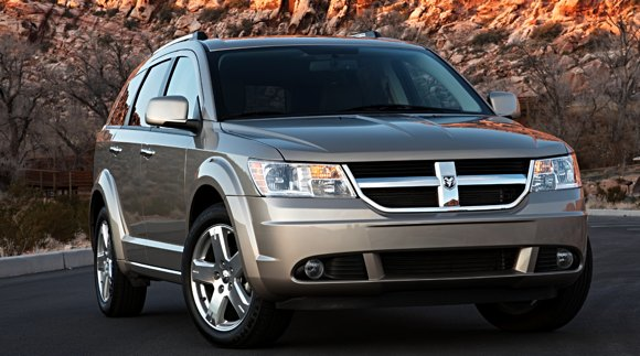 ces 2009 dodge journey to get onstar like features this. Black Bedroom Furniture Sets. Home Design Ideas