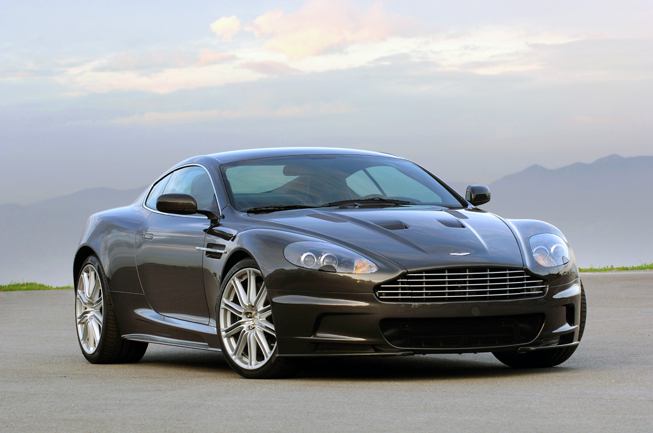 aston martin james bond quantum of solace. qcar autoblog drives james bondu0027s dbs from quantum of solace lexus is forum aston martin bond n