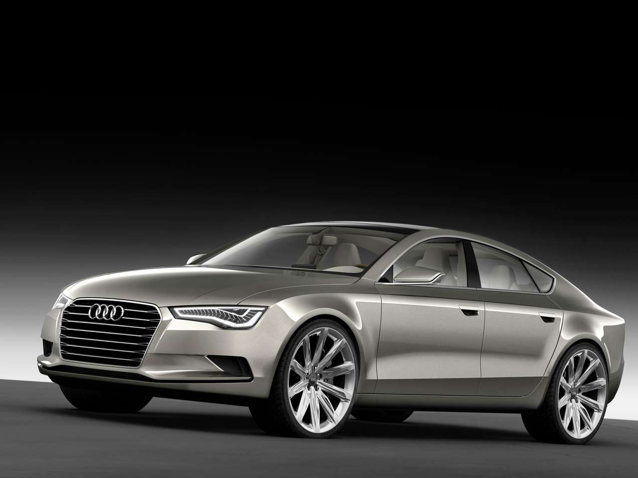 The German Car Blog - Delivering news and opinion about Audi, Bentley,