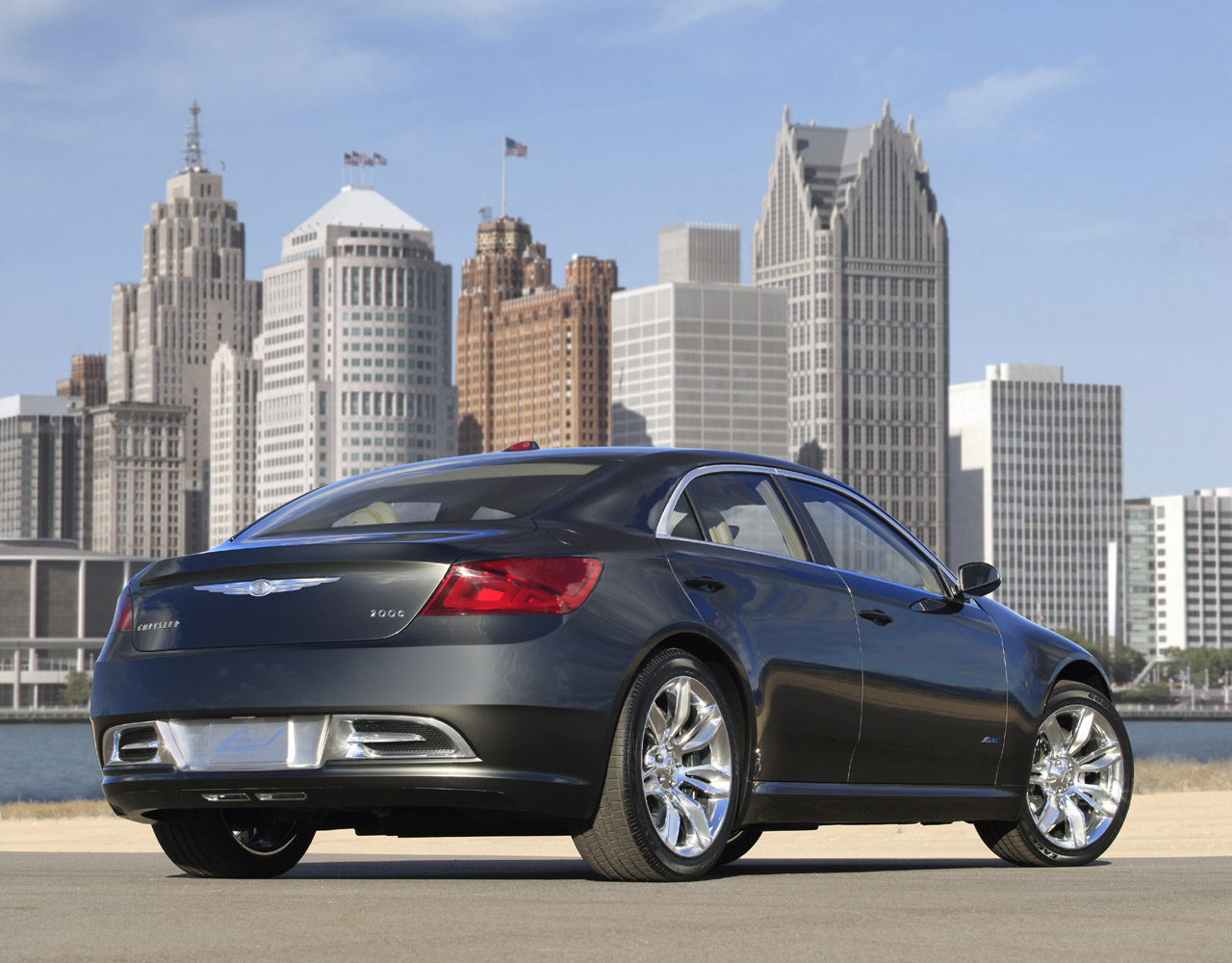 chrysler-200c-stock-1280_0028.jpg