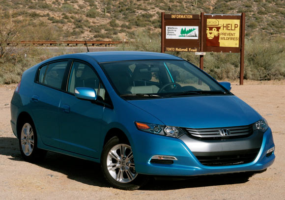 honda-insight-drive-1280-11_opt.jpg